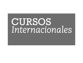 1logo_cursos_usal_excelencia-blanconegro